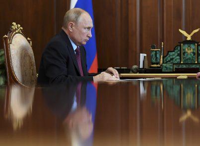 il-caso-russia:-putin-vuole-una-cedu-nazionale?