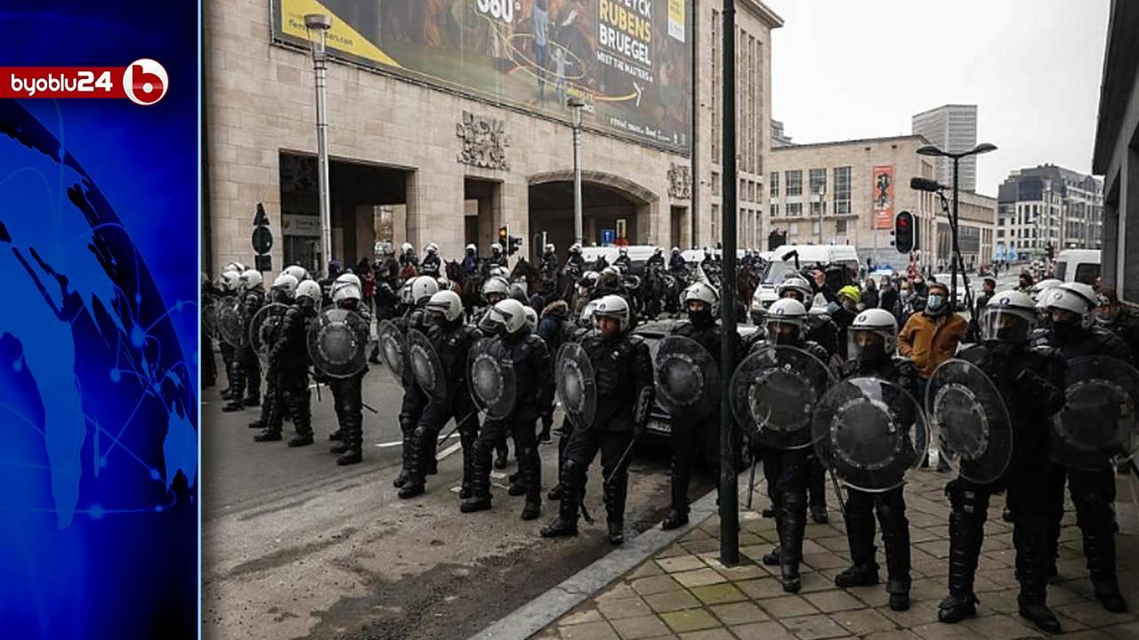 basta-con-le-restrizioni!-i-popoli-europei-uniti-per-il-ritorno-alla-normalita