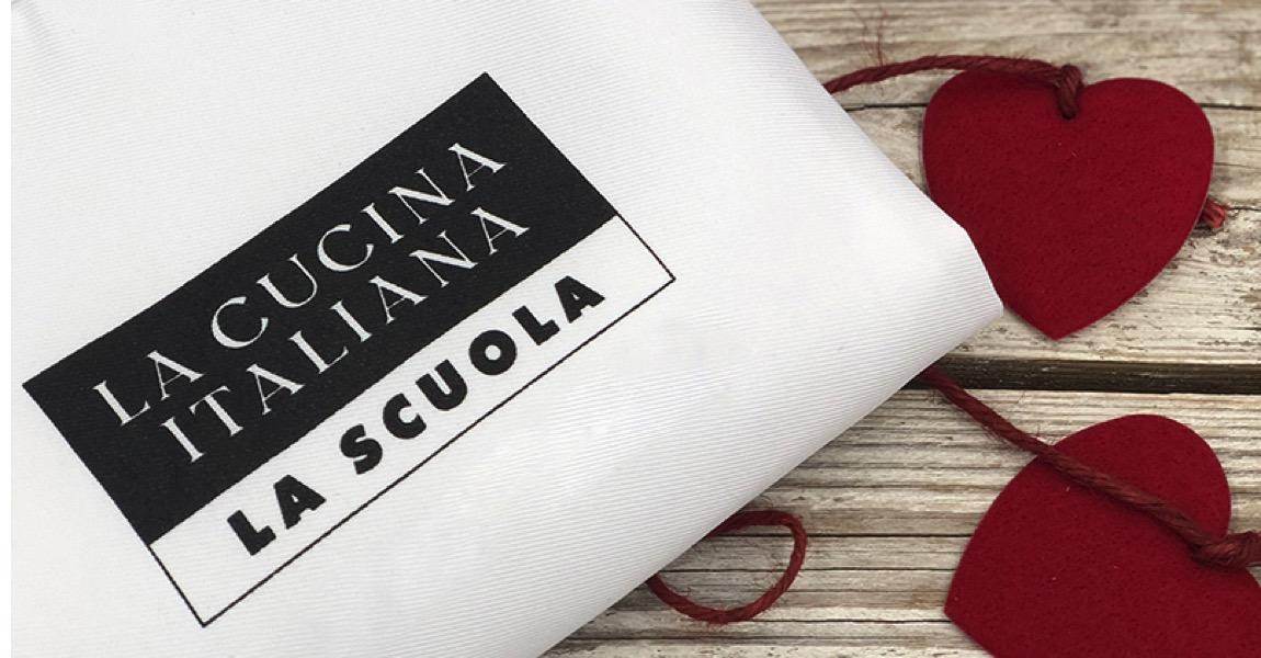 un-san-valentino-con-la-scuola-de-la-cucina-italiana