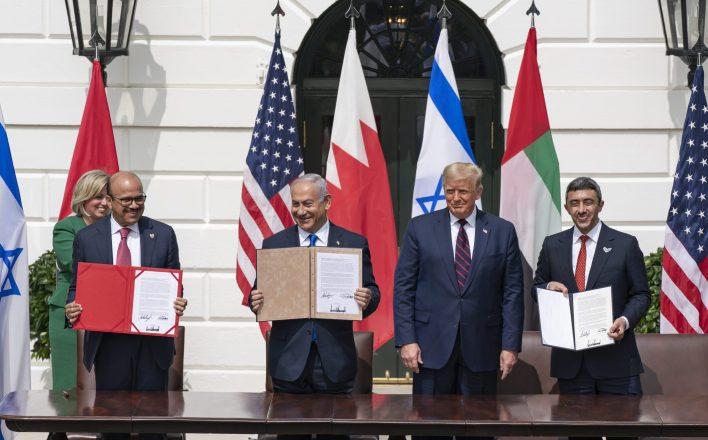polemiche-interne-non-siano-il-pretesto-per-guastare-le-relazioni-con-riad-e-favorire-teheran.-bene-l'intergruppo-italia-arabia-saudita