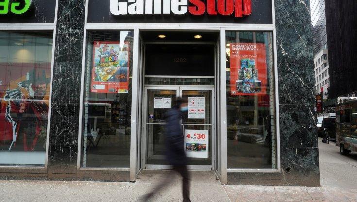 fenomeno-gamestop,-dalla-borsa-a-hollywood:-sara-un-film-prodotto-da-netflix-e-mgm