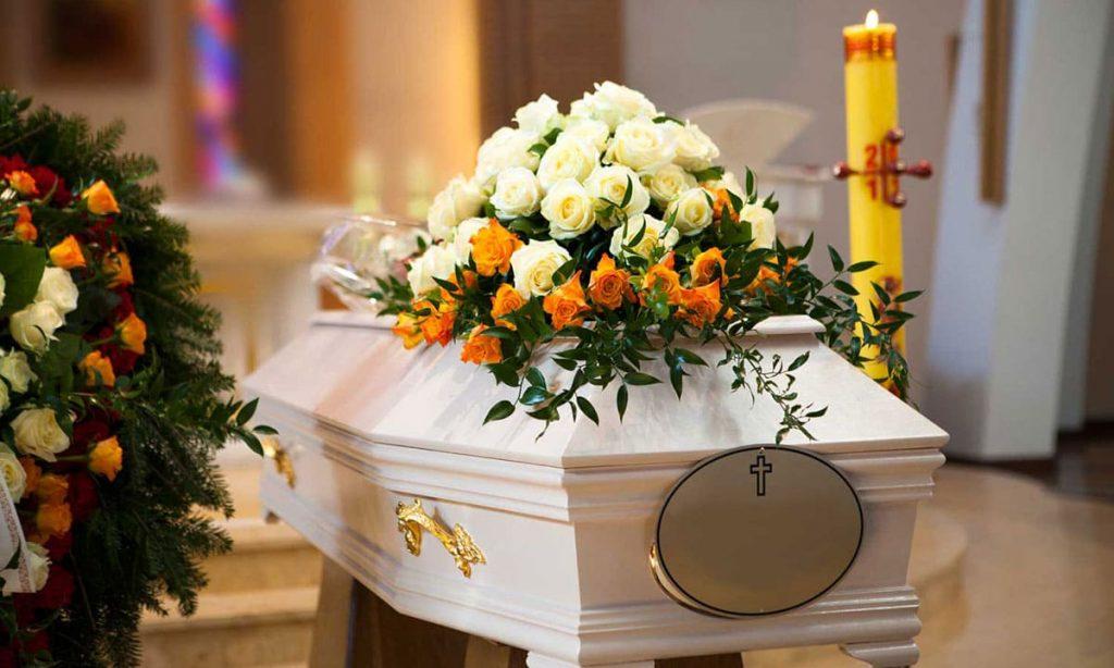 quanto-costa-una-bara-funebre-a-milano?