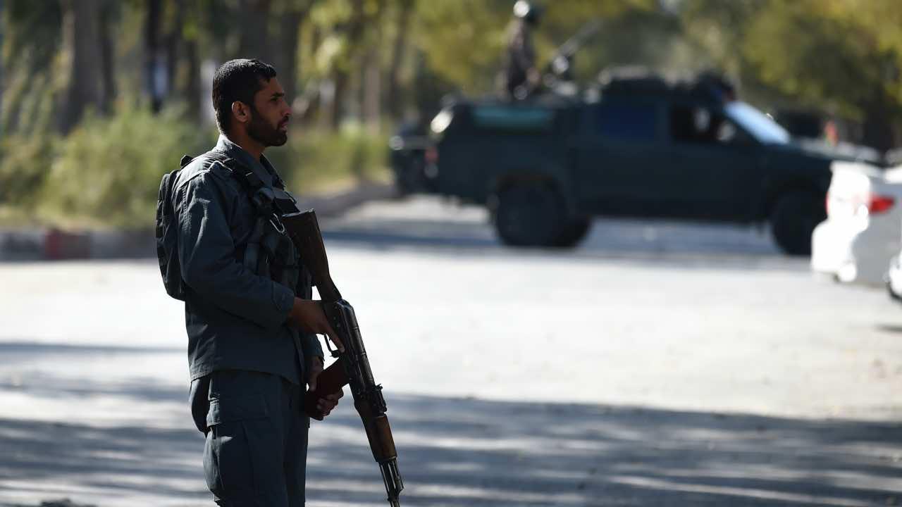 afghanistan,-serie-di-attentati-a-kabul:-due-i-morti