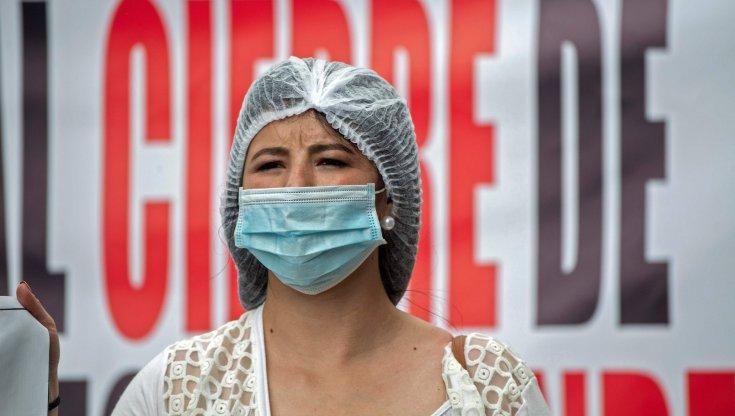 coronavirus-nel-mondo,-100-milioni-le-dosi-di-vaccino-somministrate