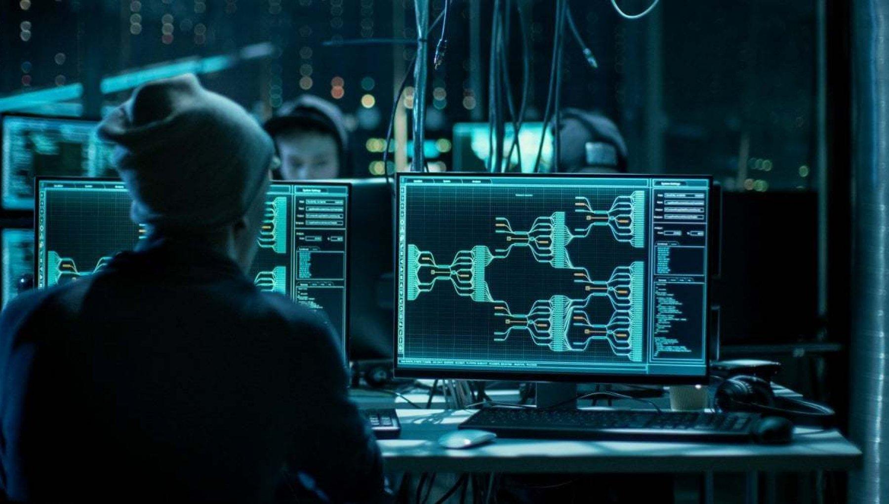 """il-cybercrime-e-la-terza-economia-mondiale.-""""danni-per-20-miliardi-di-dollari"""""""