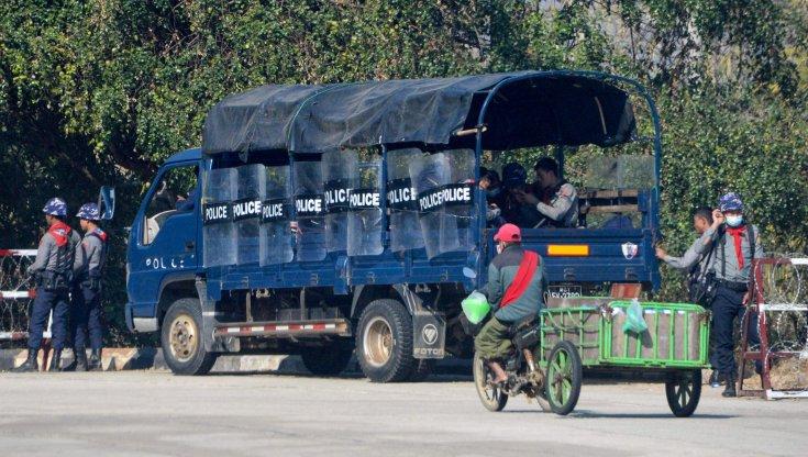 birmania,-gli-usa-minacciano-sanzioni.-oggi-la-riunione-di-emergenza-dell'onu
