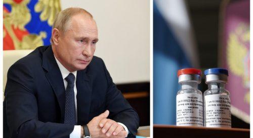 """sorpresa-il-vaccino-russo-funziona-""""alla-grande"""".-ora-qualcuno-chieda-scusa-alla-russia"""