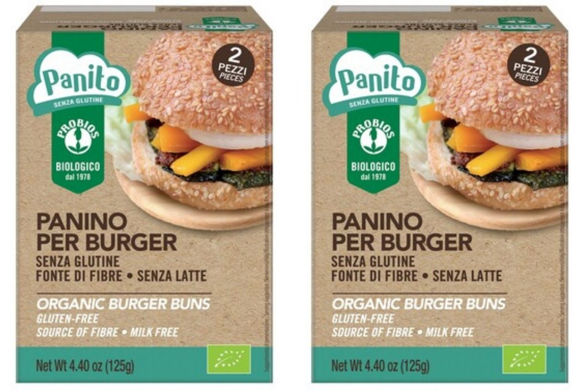 ritirati-panini-contaminati-da-ossido-di-etilene,-il-pericoloso-pesticida-presente-nei-semi-di-sesamo