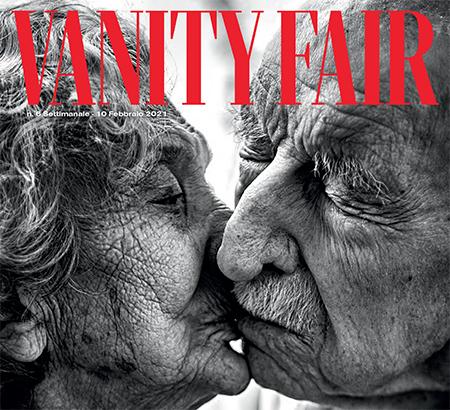 insieme-da-80-anni:-marisa-e-marco-sulla-copertina-di-vanity-fair