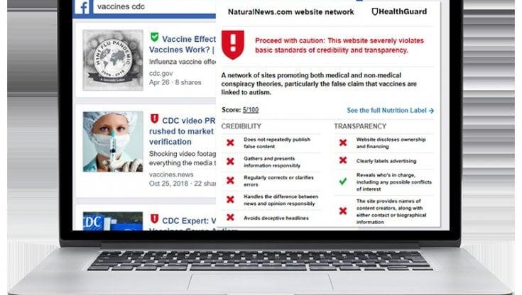 vaxfacts,-un-tool-per-scovare-le-fake-news-sul-covid