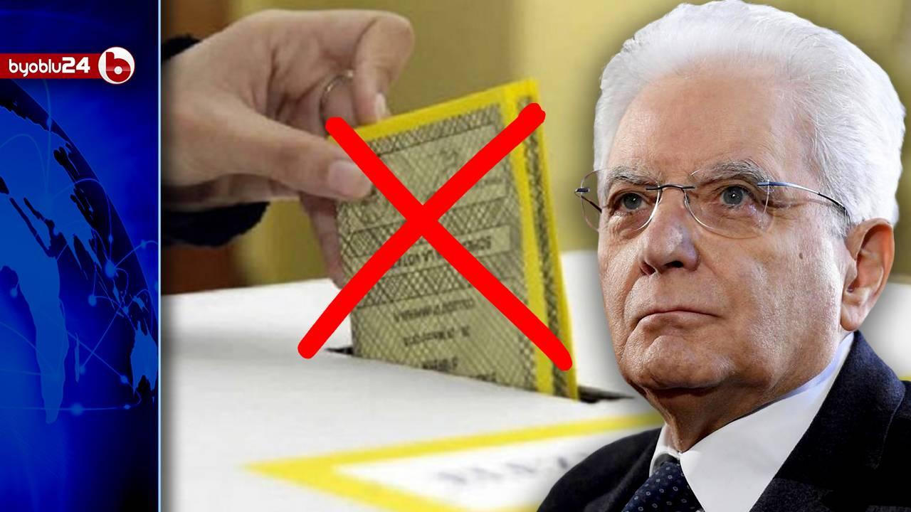 le-elezioni:-un-esercizio-di-democrazia-limitato-dal-quirinale?