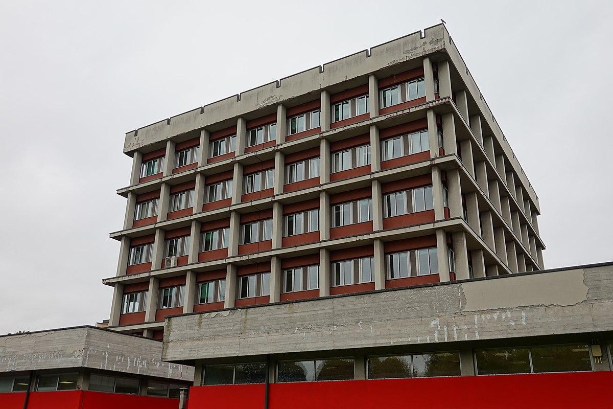 centro-milano-donna,-inaugurata-sede-al-municipio-5.