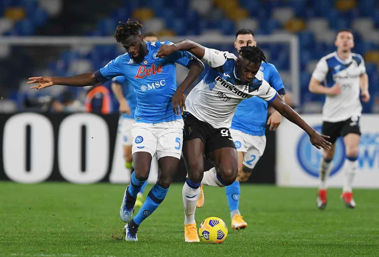 coppa-italia,-napoli-atalanta-0-0:-voti,-highlights-e-tabellino