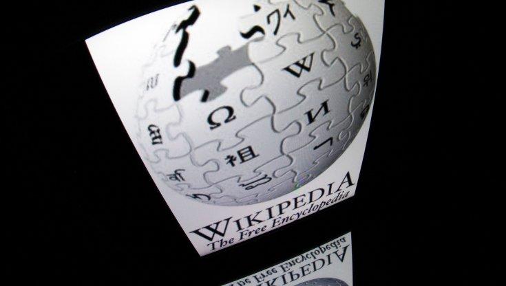 wikipedia-contro-la-dinsinformazione,-ecco-il-nuovo-codice-di-condotta