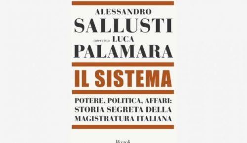 leggere-il-libro-di-palamara-per-capire-il-momento-in-cui-la-politica-si-e-consegnata-alle-toghe