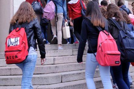 scuola,-il-rapporto:-lo-status-sociale-condiziona-il-percorso