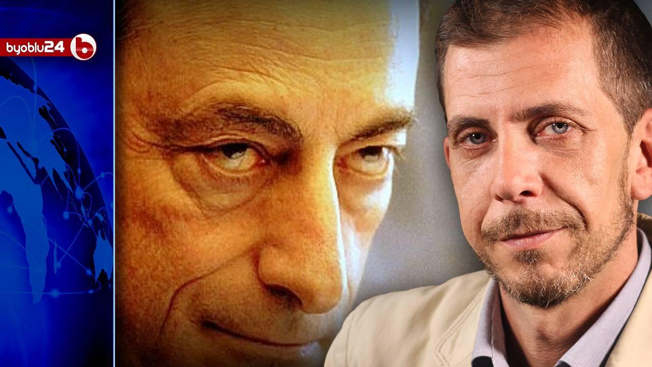 governo-draghi,-il-delitto-perfetto-–-arnaldo-vitangeli-#byoblu24