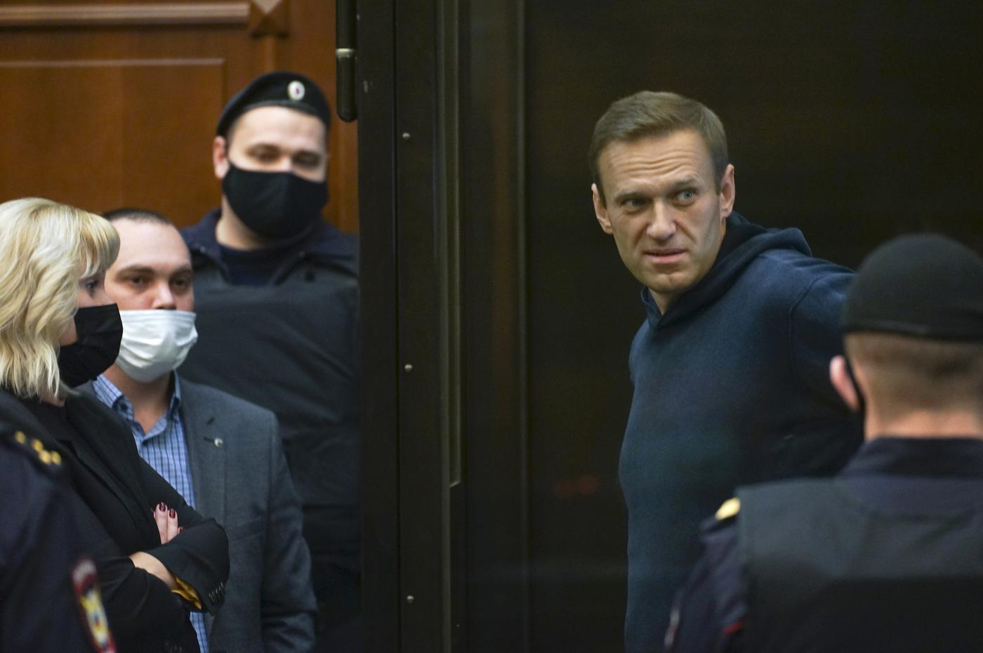morto-improvvisamente-il-medico-russo-che-curo-navalny-dopo-l'avvelenamento