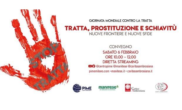 caritas:-tratta-e-prostituzione,-sofferenze-senza-precedenti-aggravate-dalla-pandemia.