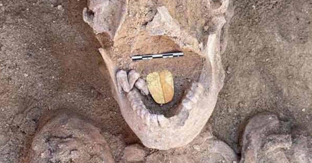 ha-la-lingua-d'oro-la-mummia-scopetta-in-egitto:-ecco-perche