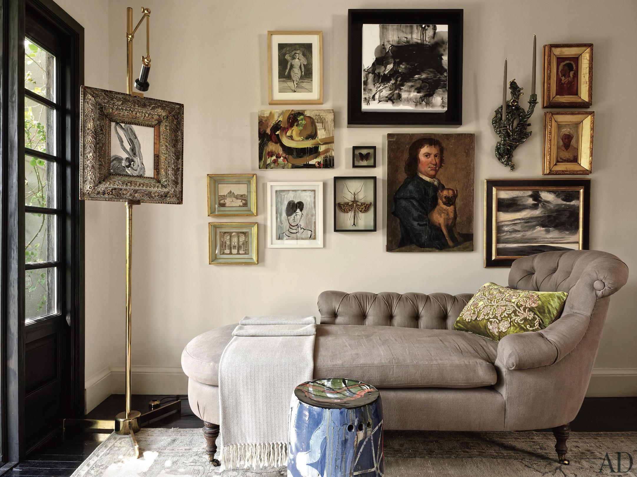 l'arte-e-di-casa-in-un-appartamento-a-manhattan