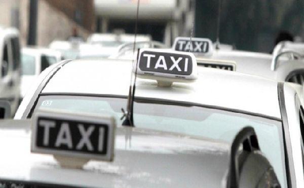 taxi,-unione-artigiani:-bene-proposta-regione-per-vaccini-ai-tassisti.