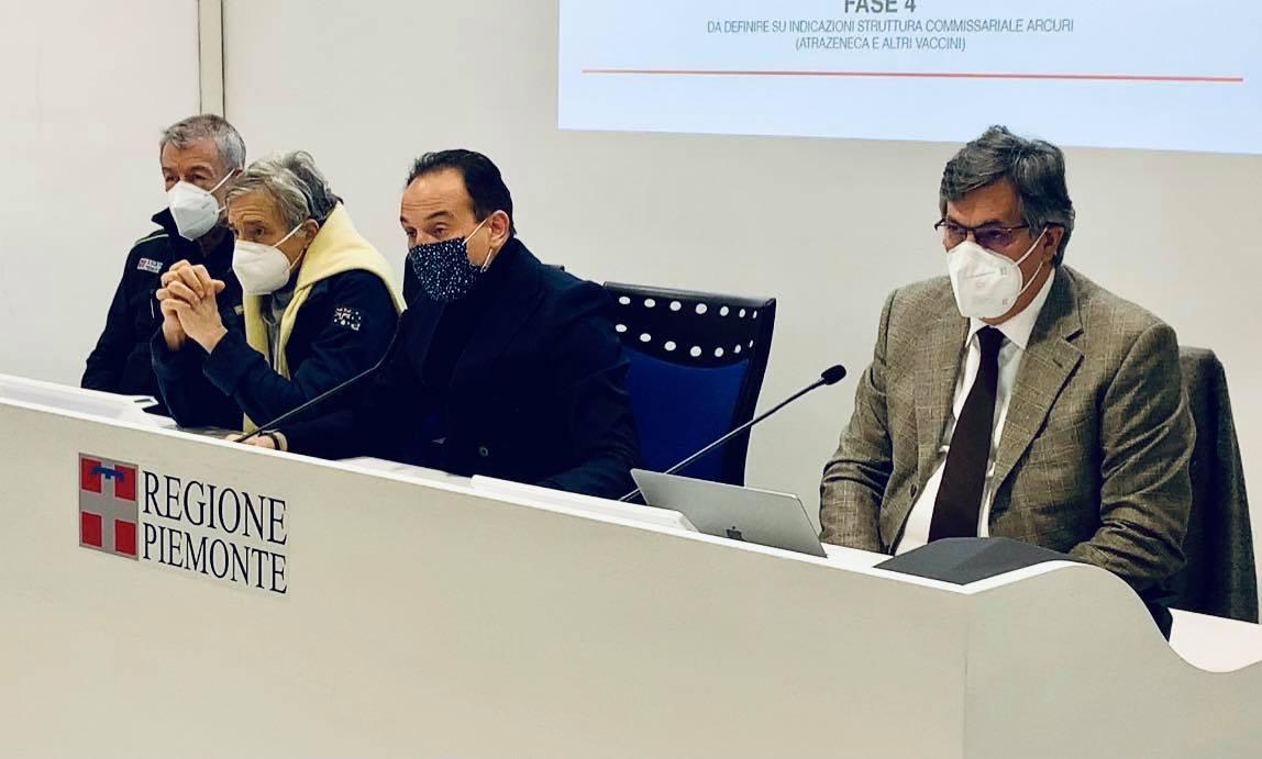 """alberto-cirio-(governatore-del-piemonte):-""""il-report-settimanale-del-ministero-della-salute-conferma-la-nostra-regione-in-zona-gialla"""""""