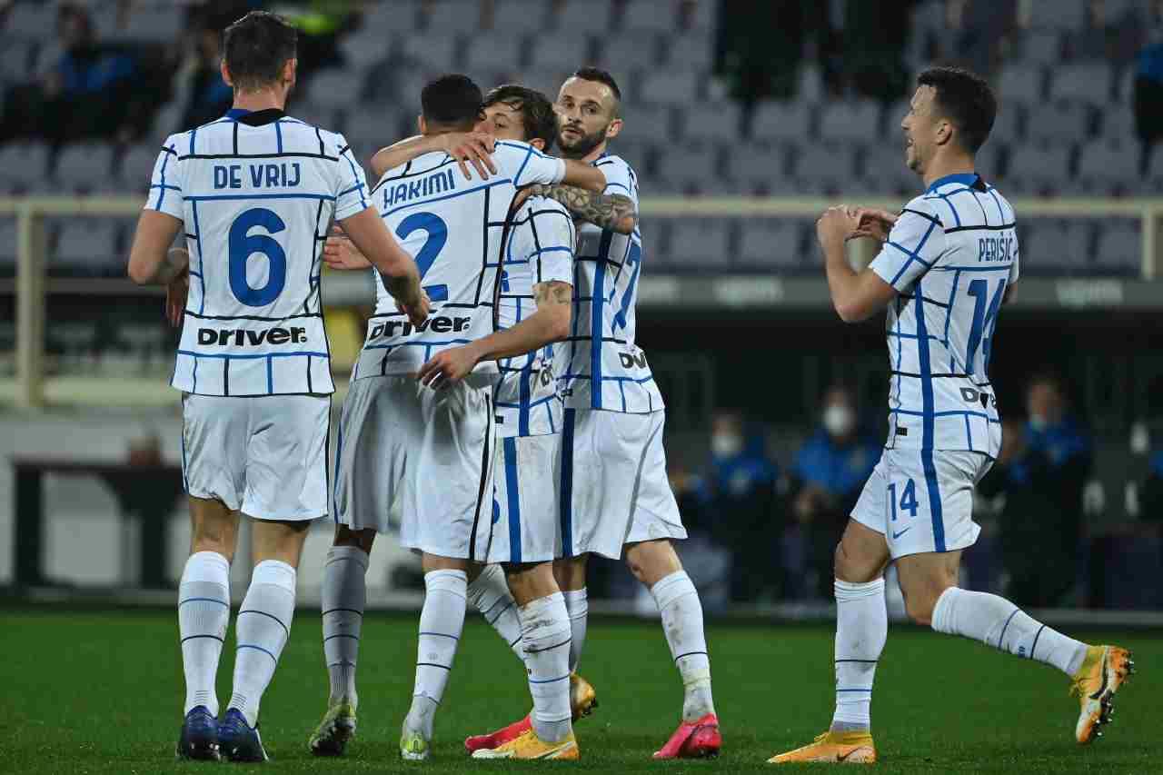 fiorentina-inter-0-2:-highlights,-voti-e-tabellino