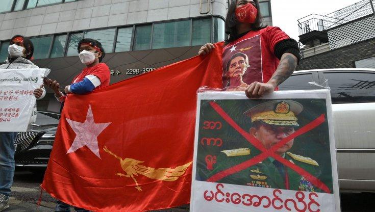 colpo-di-stato-in-myanmar:-dopo-facebook,-oscurate-twitter-e-instagram