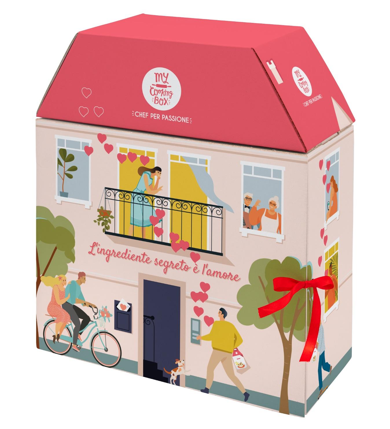 un-san-valentino-di-sorprese-con-my-cooking-box-in-special-edition.