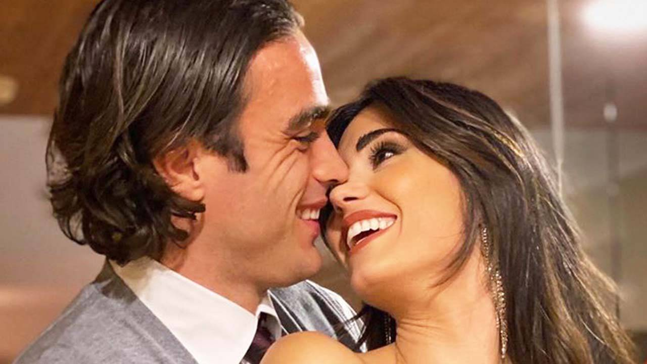 federica-nargi-e-alessandro-matri,-matrimonio-in-arrivo:-il-gossip