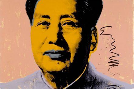 cancel-culture,-il-nuovo-maoismo-che-del-passato-fara-tabula-rasa