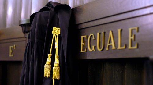 """specializzazioni-forensi,-riparte-lo-""""scontro""""-sul-regolamento"""