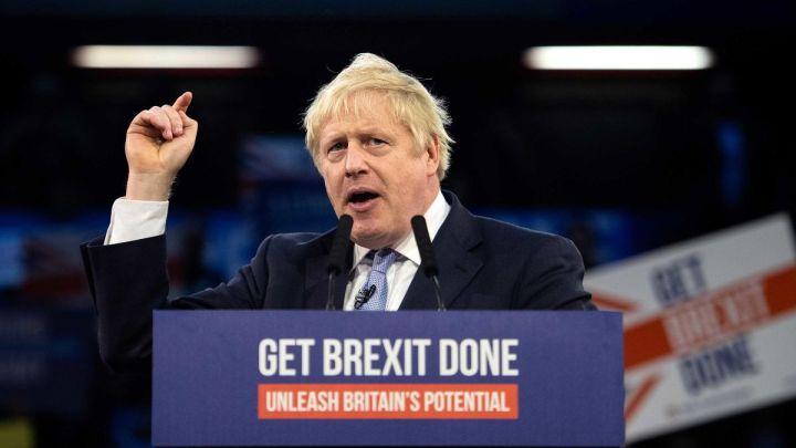 uscire-dalla-pandemia-e-brexit-vincente:-italian-conservatives-per-johnson-(e-bailey)