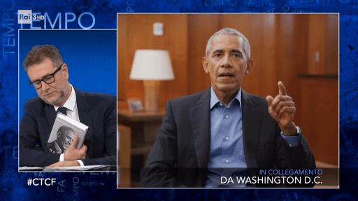 """obama-e-il-suo-rimpianto-da-presidente:-""""la-guerra-in-siria-mi-spezza-il-cuore"""""""