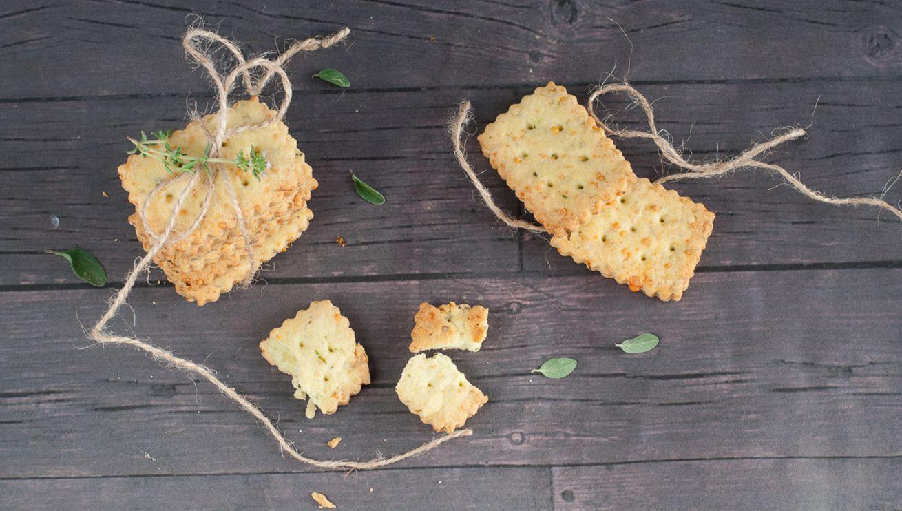 frollini-salati-alle-erbe