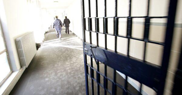 quanto-vale-in-italia-un-giorno-di-ingiusta-detenzione-e-chi-ha-diritto-a-richiedere-il-risarcimento
