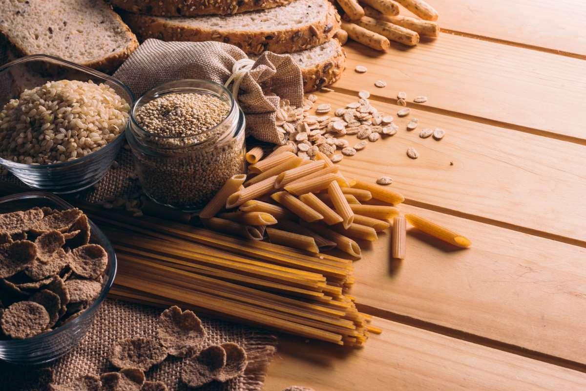 farina-00-e-pane-bianco-fanno-male-al-cuore.-lo-studio-che-conferma-i-danni-dei-cereali-raffinati
