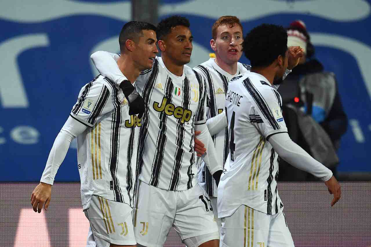 juventus-inter-0-0:-highlights,-voti-e-tabellino