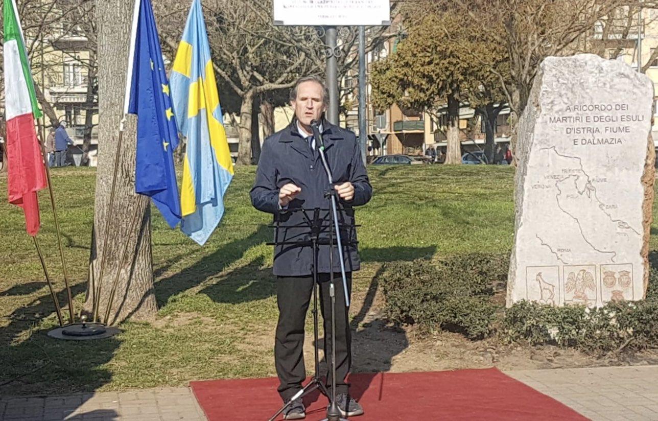 foibe,-menia-(comitato-tricolore):-spegnere-focolai-di-negazionismo.