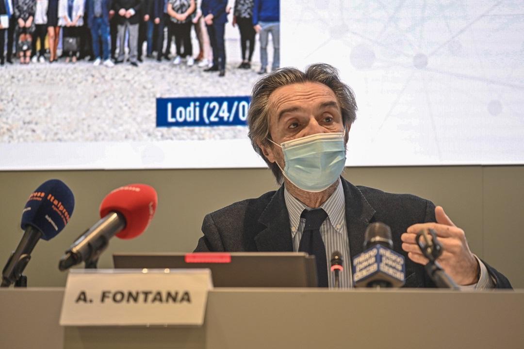 governo-blocca-valutazione-piano-bertolaso-per-vaccini-fontana:-incrdibile.