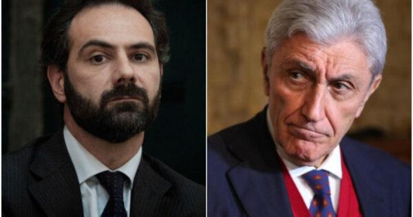"""bassolino-anticipa-maresca-e-si-candida-a-sindaco-di-napoli:-""""futuro-nelle-mani-dei-giovani,-li-valorizzero"""""""