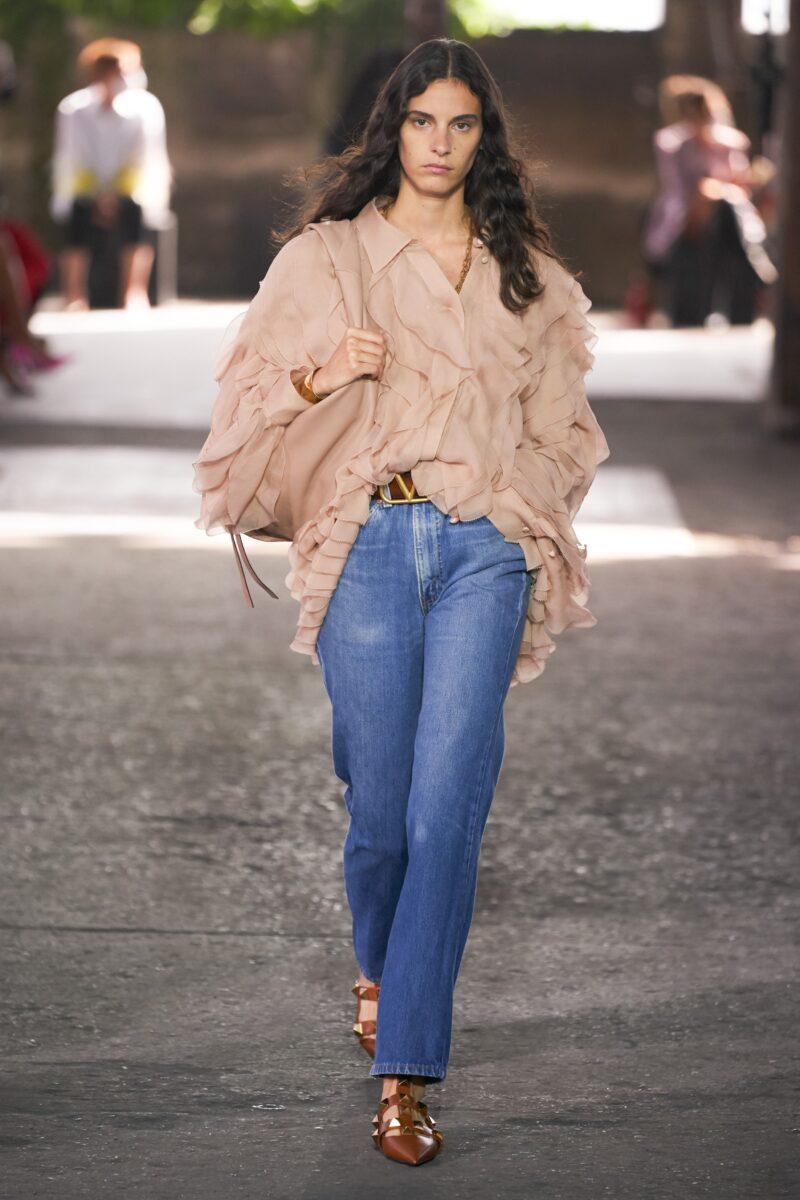 moda-primavera-2021:-colori-e-tonalita-di-tendenza