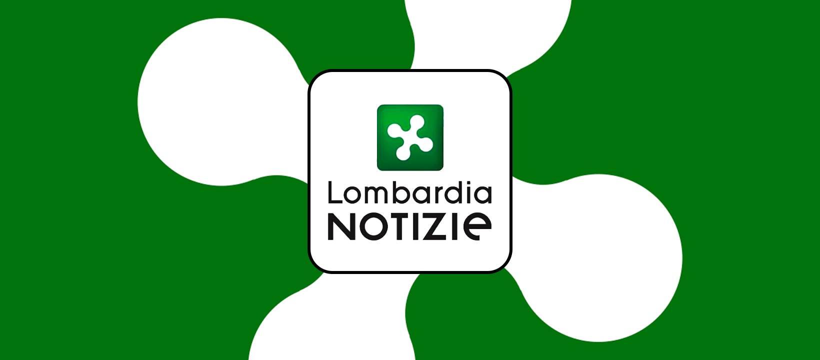 contratti-in-scadenza-a-lombardia-notizie,-associazione-giornalisti:-poca-attenzione-dalla-regione.