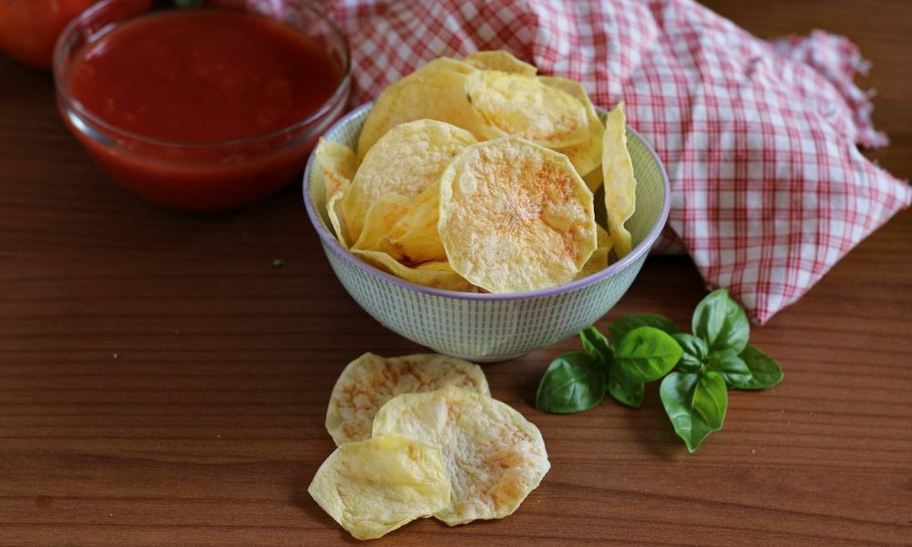 patate-light-al-microonde