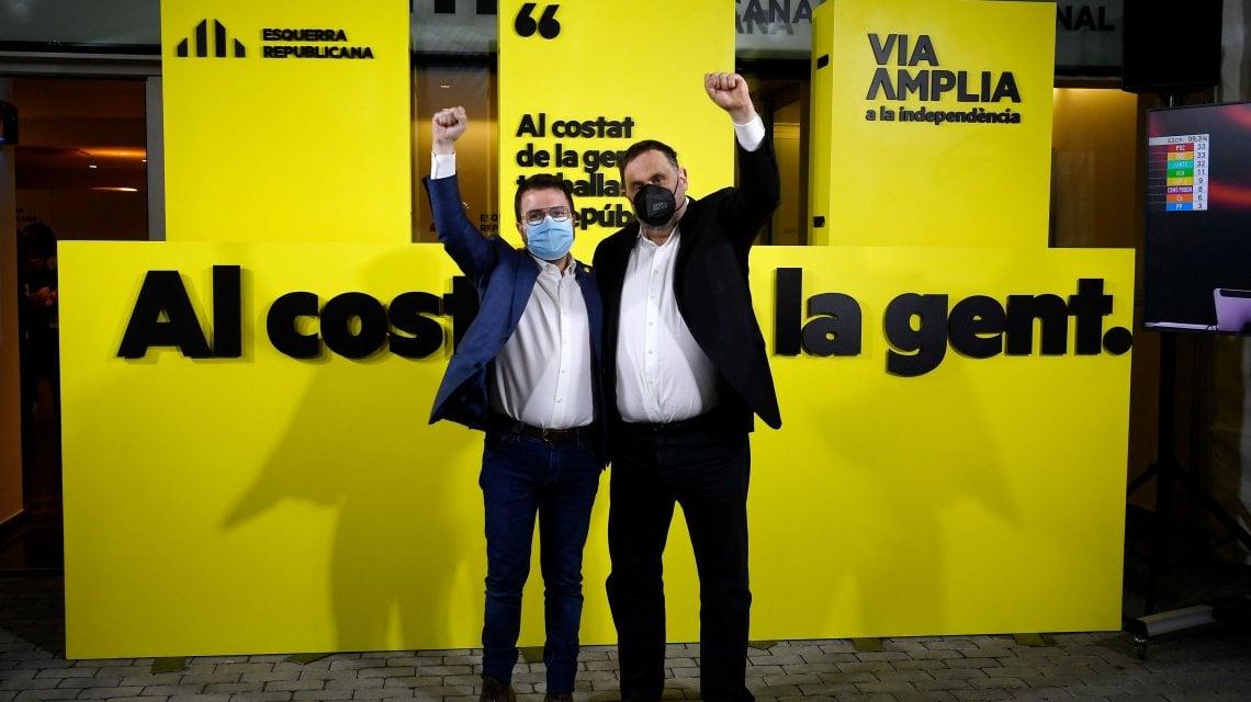 perche-dopo-l'exploit-in-catalogna-tutti-i-socialisti-spagnoli-festeggiano