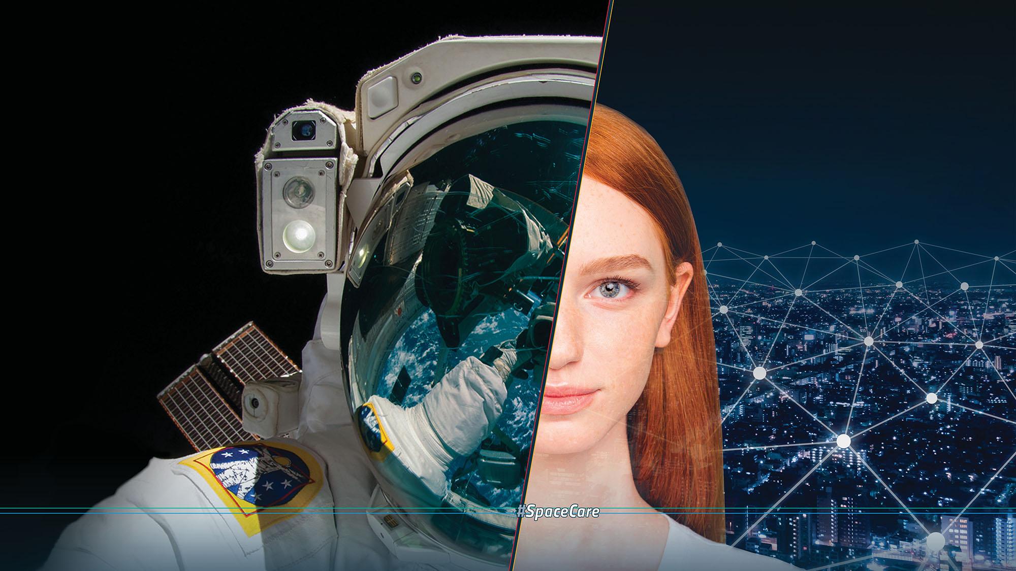 l'europa-cerca-astronaute-e-astronauti.-e-apre-alle-persone-con-disabilita