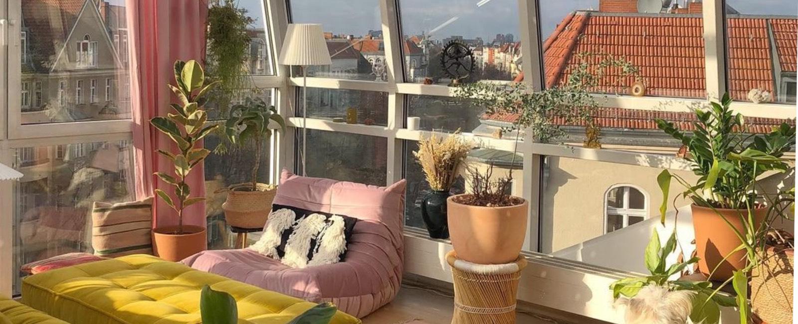 casa-con-vista:-10-alloggi-su-instagram-con-panorami-mozzafiato