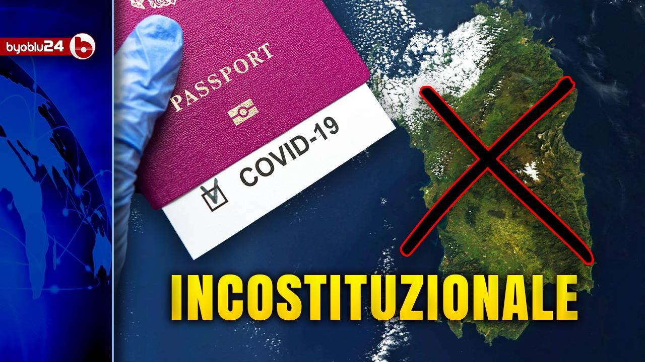 l'incostituzionale-passaporto-sanitario-della-regione-sardegna