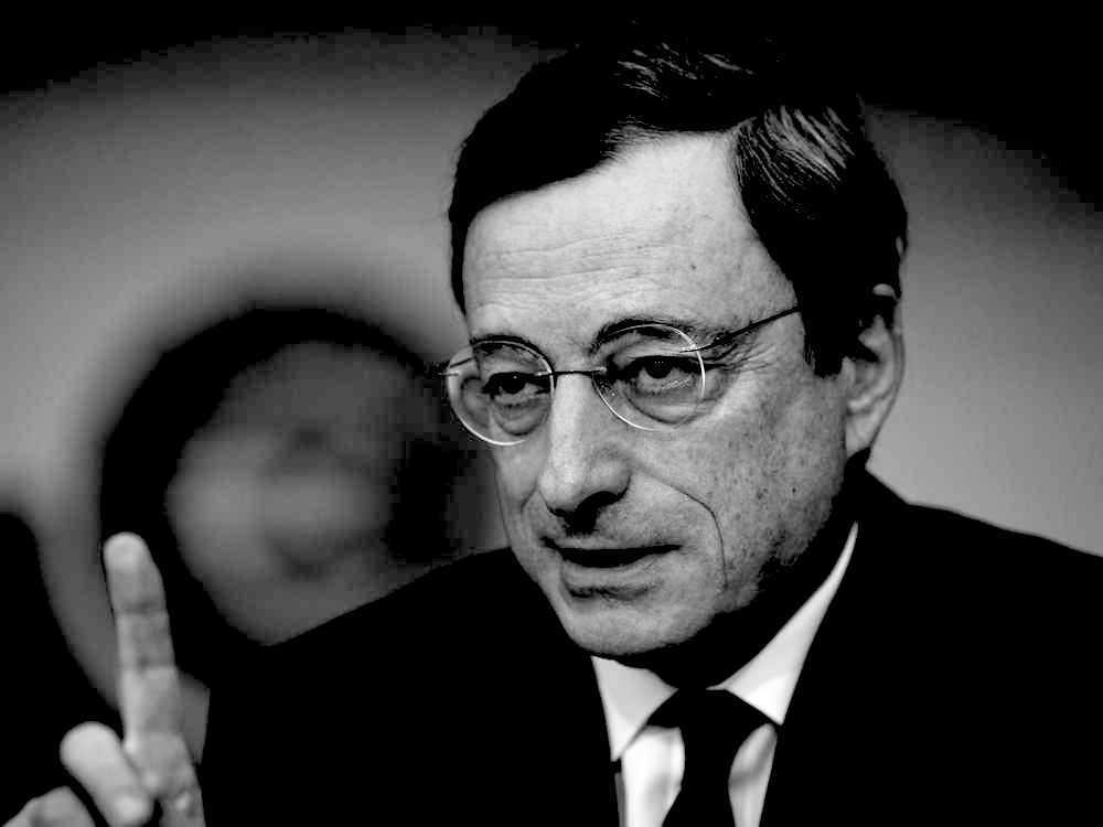 l'operazione-draghi-e-l'ultimo-attacco-del-mondialismo-contro-l'italia